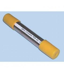 Filtro molecular frigorífico Universal 15 gramos gas R12