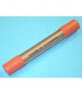 Filtro molecular frigorífico universal 20 gramos 2 vías