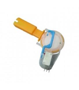 Regulador agua lavavajillas Balay 3VE453A02