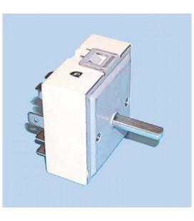 Regulador energía vitrocerámica Balay 50.55020.620