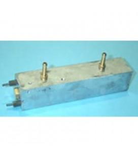 Generador de vapor para calderín