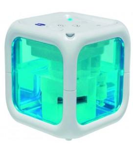 Humidificador silencioso vapor frío Chicco 51730