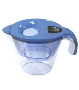 jarra para filtrar agua