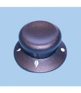 Tapa de mando cocina Balay 8 mm C3900