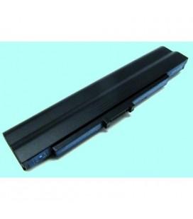 Batería para ordenador portátil Acer BT.00607.102