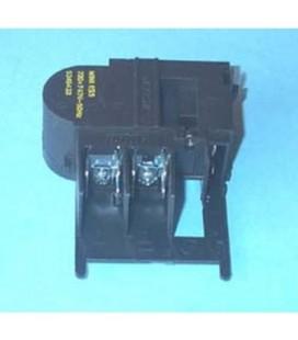 Kit relé Necchi mini ES5534944-5349233
