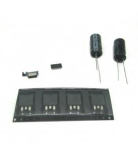 Kit ReparacióN Inverter 6632l-0480a Contiene Posic