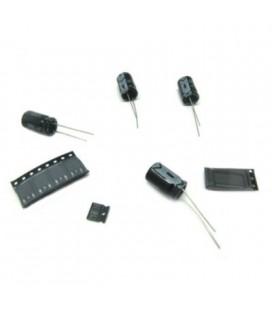 Kit ReparacióN Inverter. Iek063