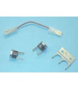 Kit termostatos para Micromax