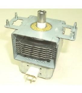 Magnetron Microondas A650 Fis Estrecho 80mm