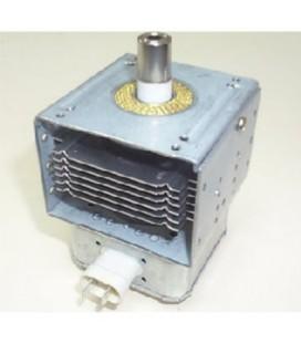 Magnetron Microondas A650 Hyis 2m213gy, Estre 80mm