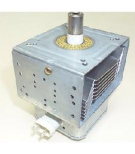 Magnetron Microondas Modelo A670hy