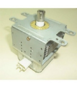 Magnetrón microondas A650OH