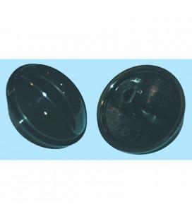 Mando botón para microondas Fagor, Brandt MW2-170N