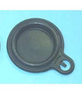 Membrana Calentador 44fa0054