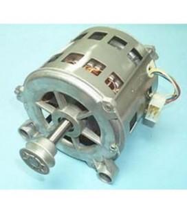 Motor Balay 2/12 158/BA13