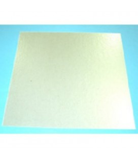 Micas para microondas 300 x 300 mm