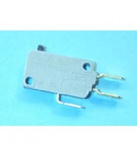 Microrruptor para microondas 10A 220/240V