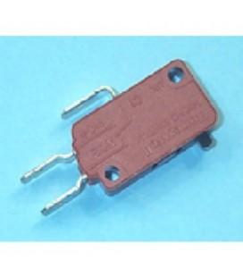 Microrruptor microondas 16A 220/240V