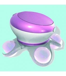 Mini masajeador Terraillón 10784