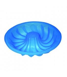 Molde silicona para rosco