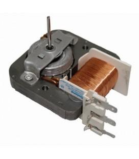 Motor ventilador microondas Fersay MCO2015