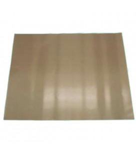 Papel Para Hornear 33x44 Cm Reutilizable 1000veces