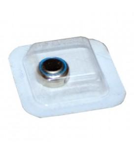 Pila tipo botón formato 384-SR41SW