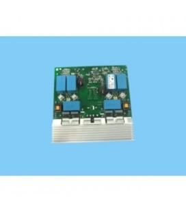 Módulo de potencia para AEG 68101K-MN
