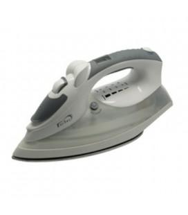Plancha vapor Fersay 2200w digital PLV3920