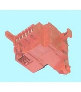 Interruptor Bosch, Balay 154145