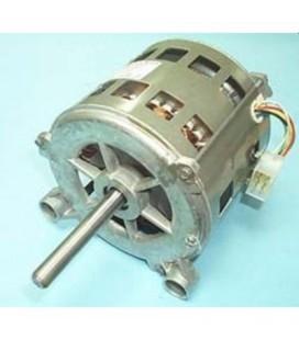 Motor Balay 2/12 158/BA10