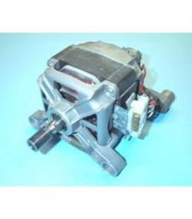 Motor lv Balay 5?GENER 850rpm