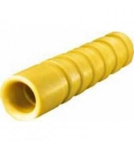 Protector Para Cable Rg59u E-Sc2g