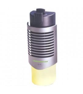 Purificador de aire para hogar Radarcan SC201
