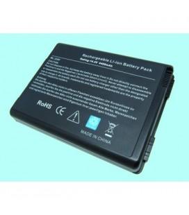 Batería para ordenador portátil Acer BT.00803.001