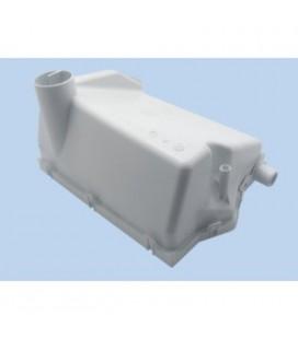 Cajón externo dispensador detergente lavadora Beko 2838300100