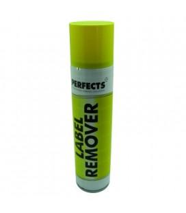 Spray Especial Para Quitar Etiquetas