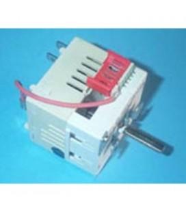 Regulador energía AEG Competence 5000ED