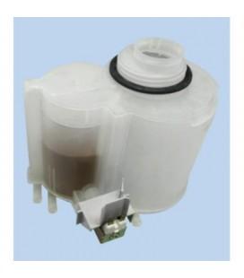 Depósito descalcificador lavavajillas Beko 1883800100