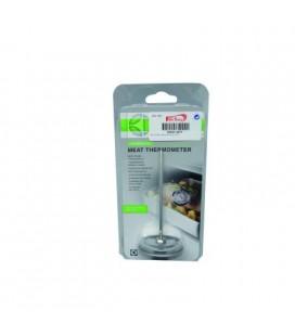 Termómetro para carne al horno