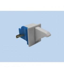 Interruptor puerta luz frigorífico Beko 4551770100