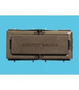 Transformador Inverter 4007d Para V089144c06