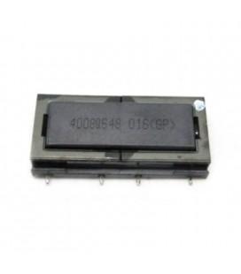 Transformador Inverte 4008q Para 4h.V0708.411