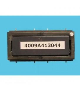 Transformador Inverter 4009a