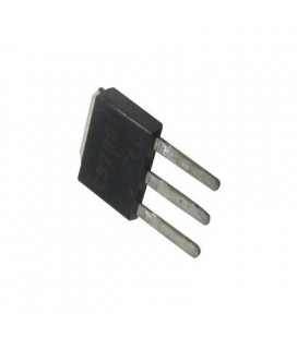 Transistor para electrónica modelo 2SC5706
