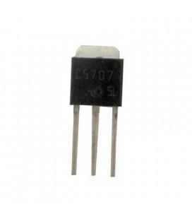 Transistor para electrónica modelo 2SC5707E