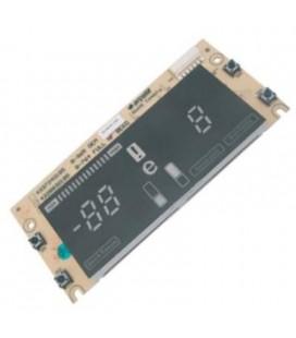 Módulo electrónico frigorífico Beko 4328830185