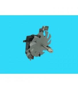Motor ventilador horno Beko T100