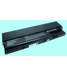 Batería para ordenador portátil Acer BT.00803.012
